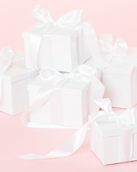 Engagement Gifts That Are $50 and Under