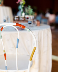 6 Ways to Cut Wedding Rental Costs