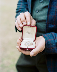 Real Couples Share Their Best Tips for Finding Accepting Wedding Vendors