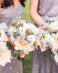 How to Tactfully Ask a Bridesmaid to Step Back from Her Wedding Duties