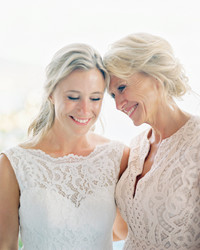 5 Beauty Tips That Every Mother of the Bride Needs to Know
