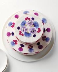 50 Great Wedding Cakes