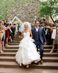 What You Need to Know About Wedding Photos