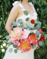Two Florists Share Their Secrets for Getting Wedding Flowers You Love on Any Budget