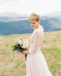 6 Secrets to Being a Chill Bride