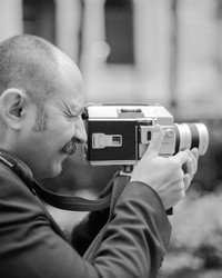 What Should You Look for in a Wedding Videographer?