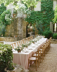 What Permits Do You Need for a Backyard Wedding?