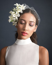 20 Years of Wedding Wisdom: Choosing Your Accessories