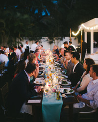14 Questions to Ask Your Caterer During Your Meal Tasting