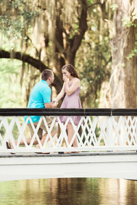 6 Reasons Not to Rush the Proposal