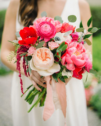 Signs of Spring: Florists Share Creative Ways to Use Tulips, Daffodils, and Hyacinth in Your Wedding