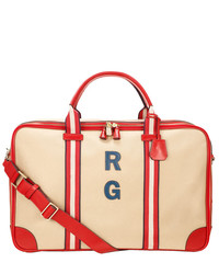 7 Stylish-Yet-Sensible Carry-Ons for Summer Travel