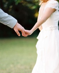 How to Keep Your Love Alive After the Wedding Day