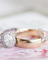 Best (and Worst) Places to Store Your Engagement Ring When It's Not on Your Finger