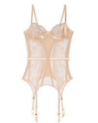 6 Pieces Of Shapewear That Are Worth Showing Off