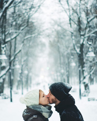 8 Winter Date Night Ideas