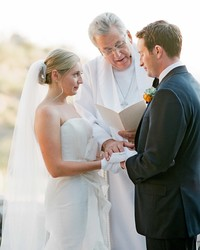 Easy Ways to Ensure Every Guest Understands Your Interfaith Ceremony