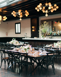 The 9 Best Brooklyn Wedding Venues