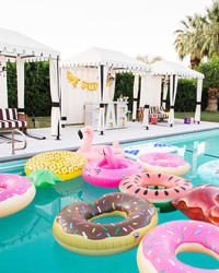 Creative Bachelorette Party Decoration Ideas