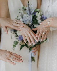 Personalized Jewelry Gifts Your Bridesmaids Will Love
