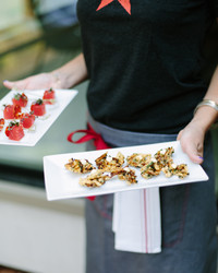 The Dos and Don'ts of Choosing a Wedding Caterer