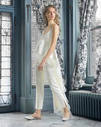 50 Two-Piece Wedding Dresses