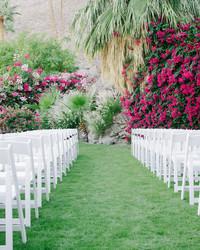 Do You Need Wedding Insurance?
