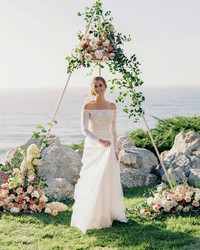 How to Set a Budget for Your Wedding Dress