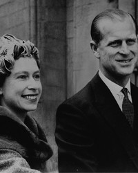 This Is What Queen Elizabeth II and Prince Philip's Marriage Is Really Like
