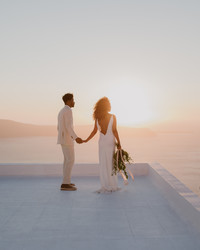 Should You Hire a Photographer for Your Elopement?