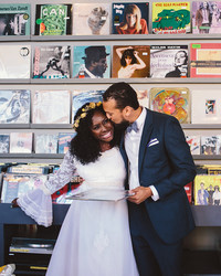Pros and Cons of Creating Your Own Wedding Playlist