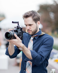 5 Questions to Ask a Prospective Wedding Videographer