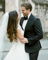 12 Ways to Guarantee You'll Love Your Wedding Photos