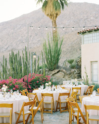 How to Decide Which Style of Meal Service Is Right for Your Wedding Reception