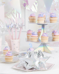 Easy Bridal Shower Upgrades That Will Elevate Your Pre-Wedding Party