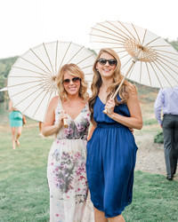 Can a Guest Wear the Same Outfit to Two Different Weddings?