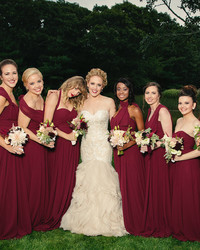 You Don't Want to Miss These New Photos of Taylor Swift as a Bridesmaid