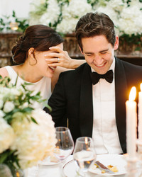 10 Things Every Wedding Planner Wishes the Groom Knew