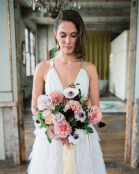 Everything You Need to Know About Fragrant Wedding Flowers