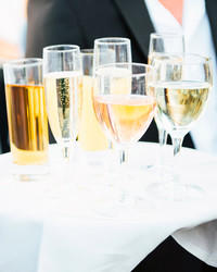 Is It Ever Okay to Ask Guests to Pay for Drinks?