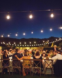 What Your Astrological Sign Can Tell You About Your 2018 Wedding