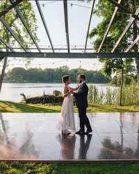 6 Types of Venues You'll Find When Planning a Destination Wedding
