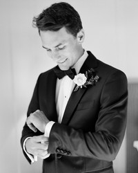 6 Wedding-Planning Duties Your Groom Will Actually Want to Handle