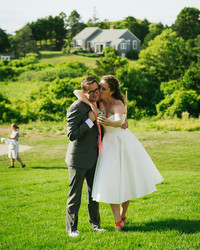 Instagram and Your Wedding: The Best Filters, Angles, and More #MustKnowTips
