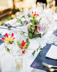 Unique Wedding Centerpieces Your Guests Will Never Forget