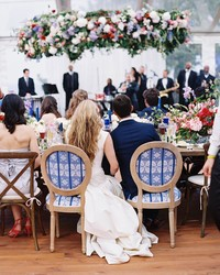 Old-School Wedding Etiquette: From Outdated Advice to Timeless Tips