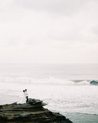 What's an Elopement Package, and Do I Really Need One?