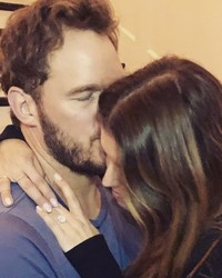 Chris Pratt Experienced This Super-Relatable Fear Before Proposing to Katherine Schwarzenegger
