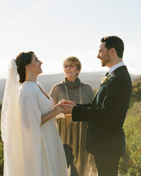 Religious, Spiritual, and Civil Wedding Ceremonies: What Makes Each Different?