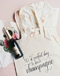 Bachelorette Party Gifts 101: What You Need to Know About Pre-Wedding Party Presents